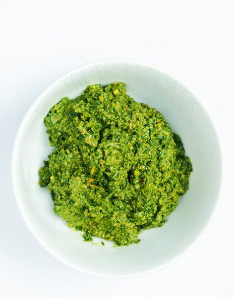 4 Tasty Vegan Recipes To Enjoy + Video