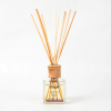 Square Reed Diffusers