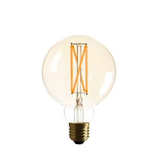 LOS sfeerlamp LED