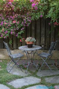 MariaStudio19.com_Garden1