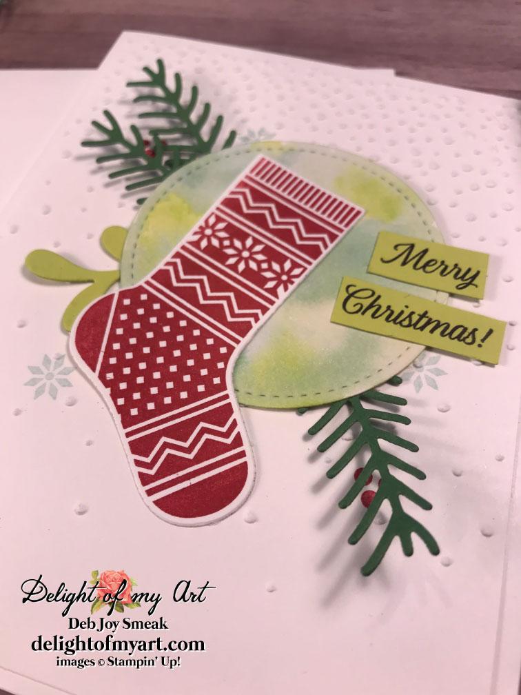 Watercolor-Stockings-close.jpg