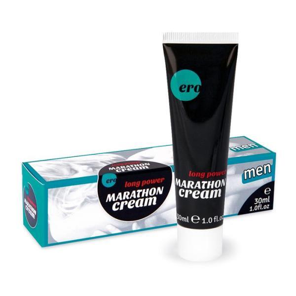 Hot Ero Marathon Long Power Cream