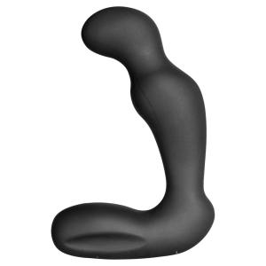 Prostate Massager Black