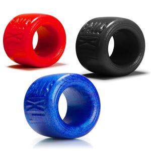 Oxballs Balls T