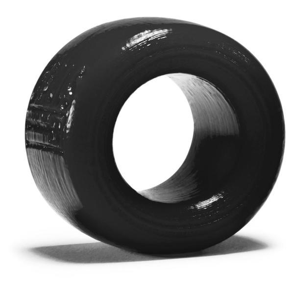 Oxballs Balls T black1