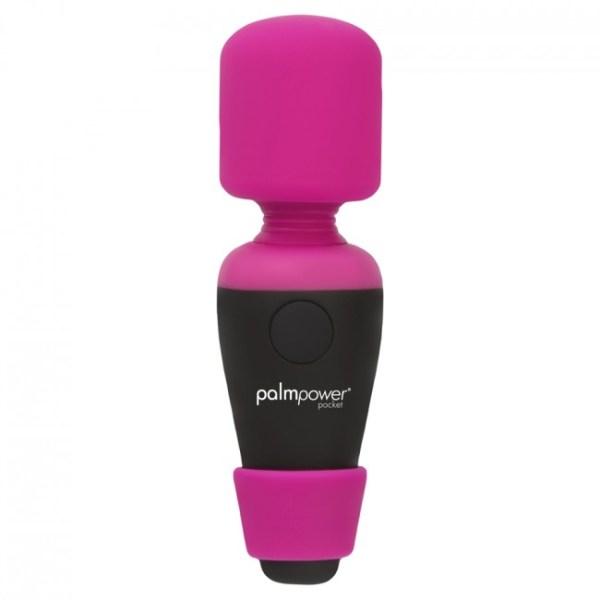 PalmPower Pocket Pink