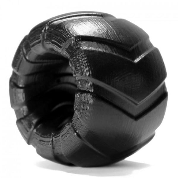 Oxballs Grinder Cock Ring