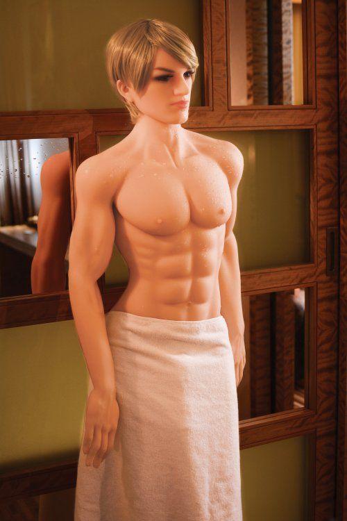 male sex doll3