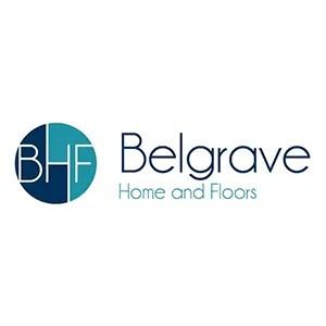 Belgrave Home & Floors, Darwen Lancashire, Official Delilah Chloe stockists