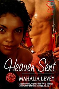HeavenSent_SM