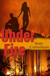 Under Fire 72LG