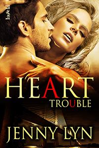 JL_HeartTrouble_cover - best