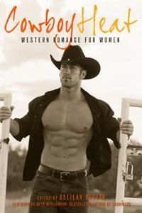 Cowboy Heat
