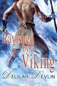 ravishing rick rude and a viking.indd