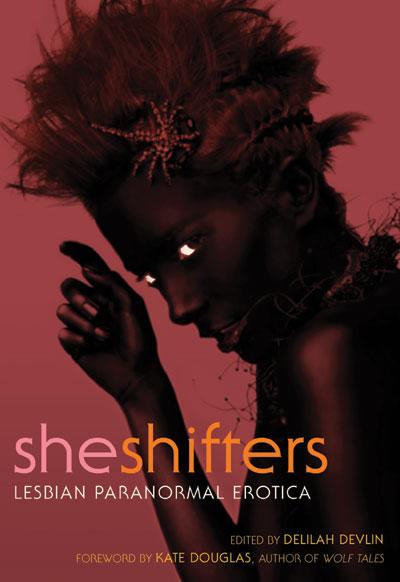 She Shifters