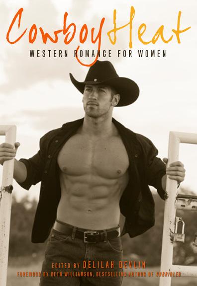 CowboyHeat (3)