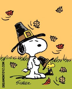 photographs-peanuts-snoopy-and-woodstock-pilgrims-for-thanksgiving-fxztwr-clipart