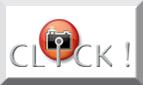 clickingborder1.jpg
