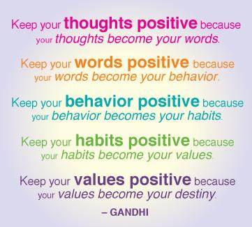 Ghandi-Quote