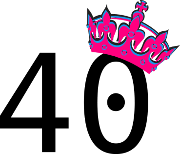 pink-tilted-tiara-and-number-40-hi