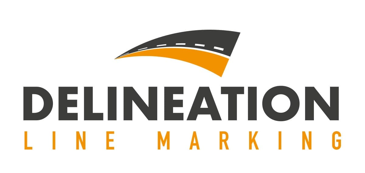 Delineation logo_Neg