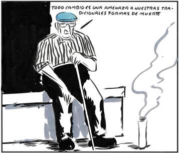 1468323538_547226_1468323685_noticia_normal_recorte1