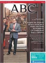 1_abc