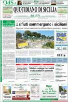 3_quotidiano_sicilia