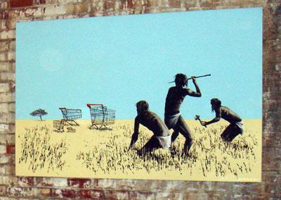 banksy_bl_hunters_canvas