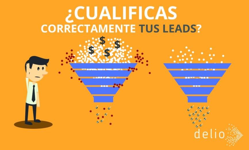 cualificar-lead