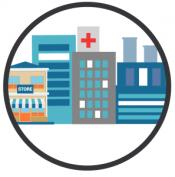 Plataforma de Lead management que le ayuda a mejorar las ventas