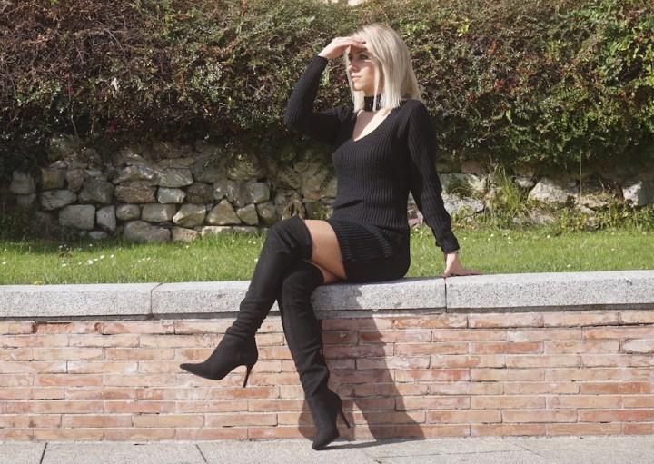 deliria_rose_botas_mosqueteras3