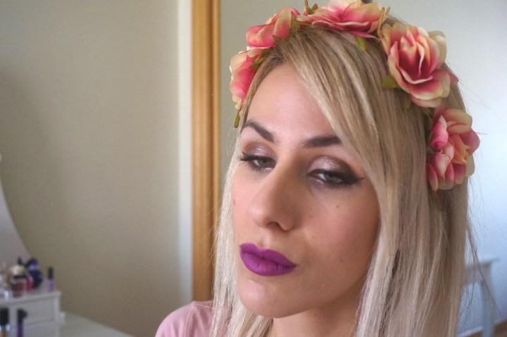 nyx-makeup-3
