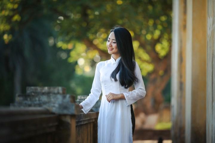 cosmetica-coreana