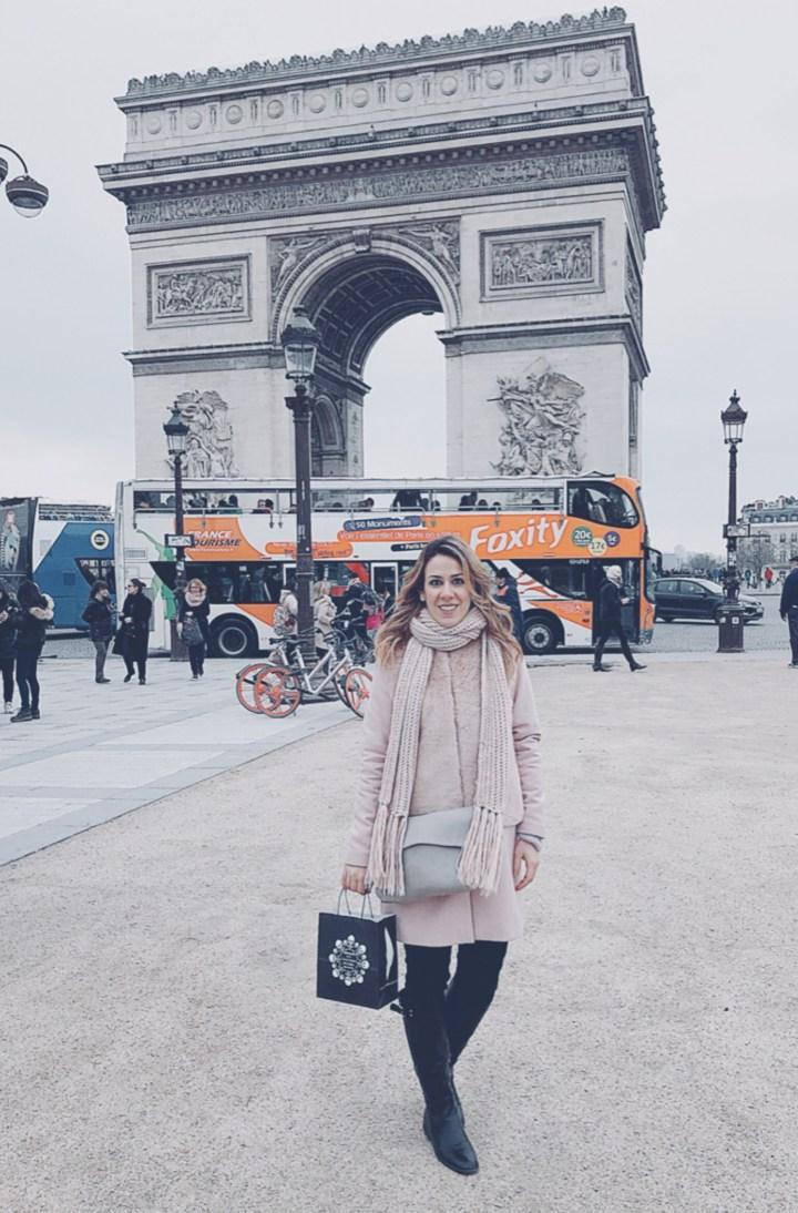 Deliria_Rose_Paris14