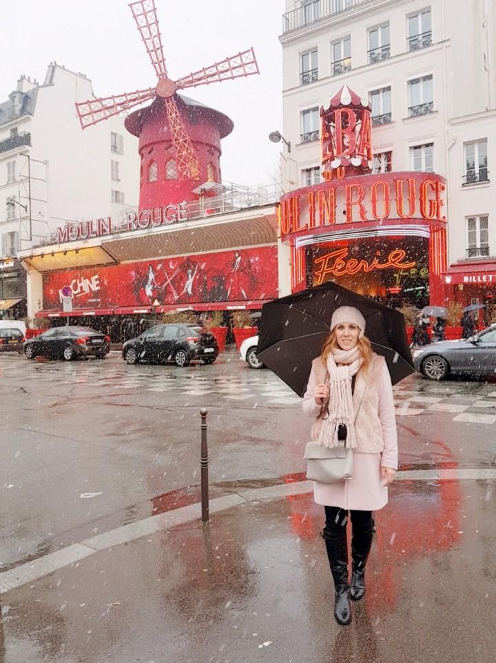 Deliria_Rose_Paris17