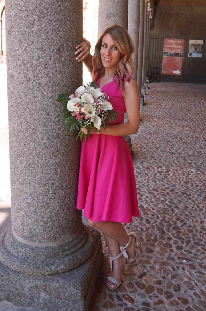 Deliria Rose_Tu Estilo10