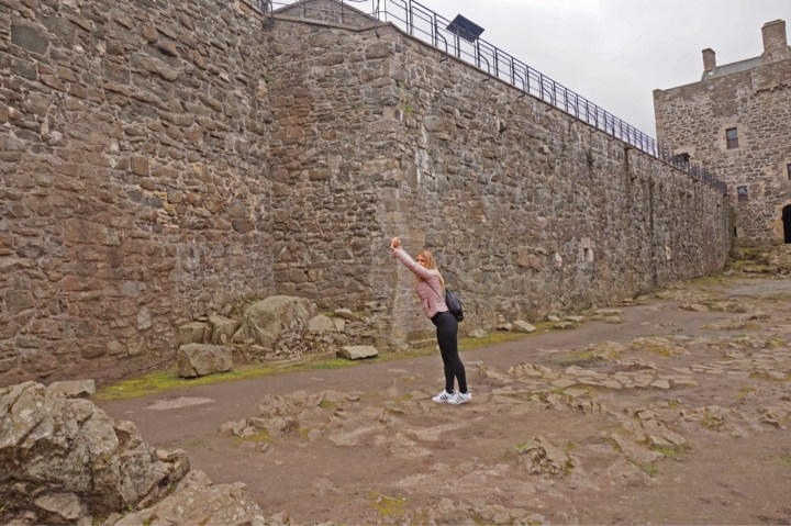 Deliria Rose Escocia Itinerario12