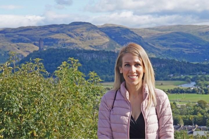 Itinerario para 7 días en Escocia + los lugares más instagrameables