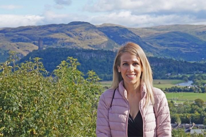 Deliria Rose Escocia Itinerario9