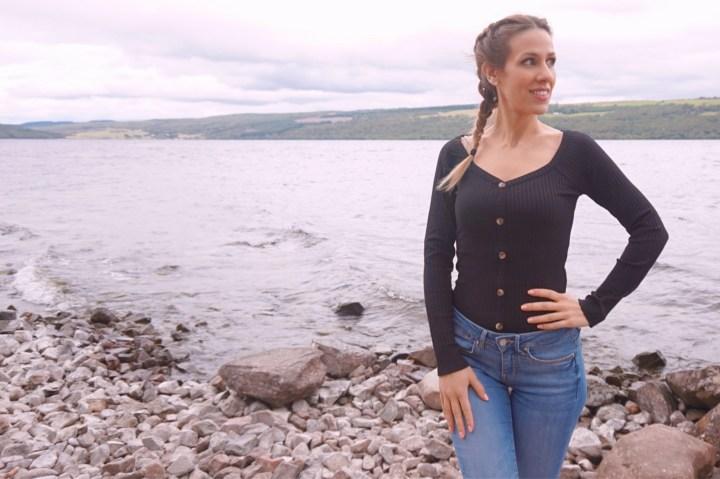 Deliria Rose Escocia7
