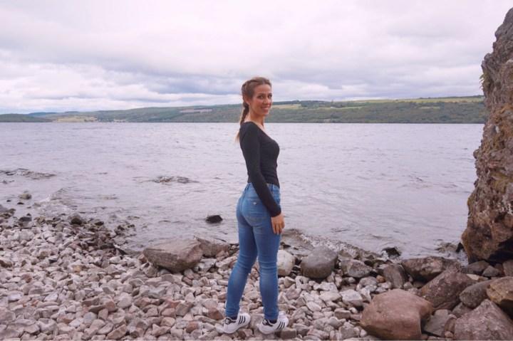 Deliria Rose Escocia8