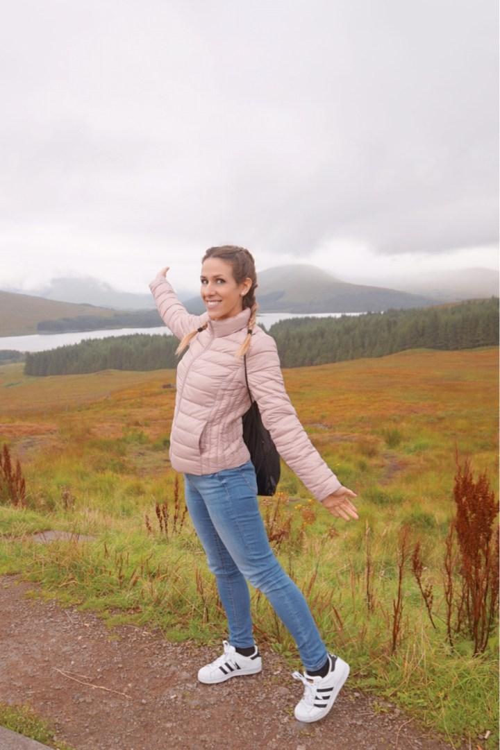 Deliria Rose Escocia9