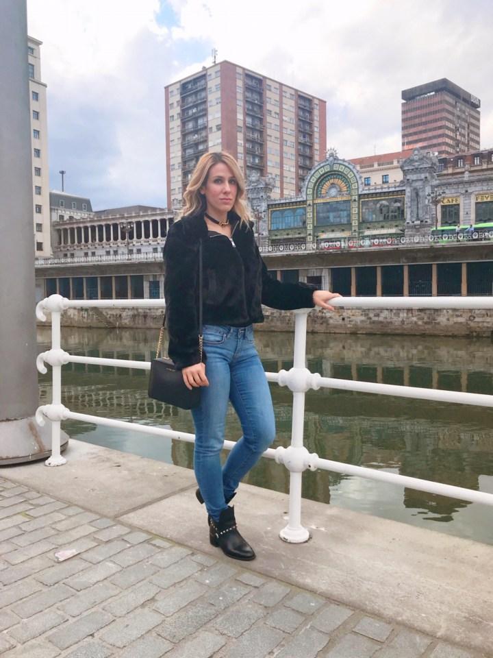 Deliria Rose Bilbao5