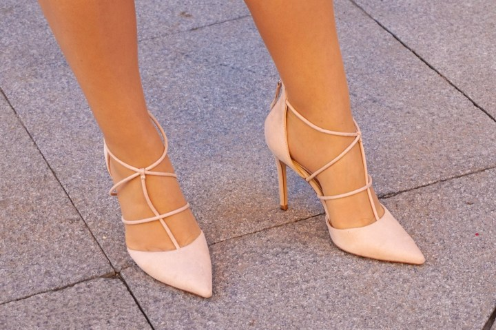 deliria rose_bolso guess8