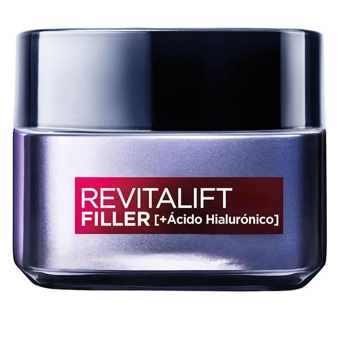 Revitalift-Filler-L'Oréal