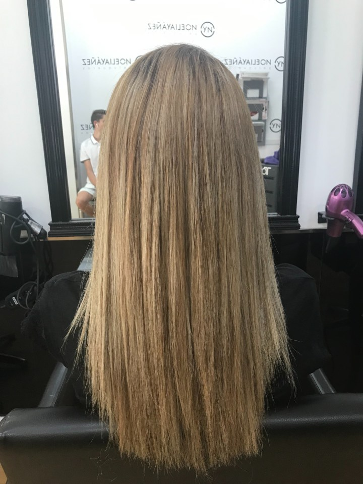 Heat-Protect-Spray-y-Straight-and-Smooth-Spray-de-GHD_2.jpg