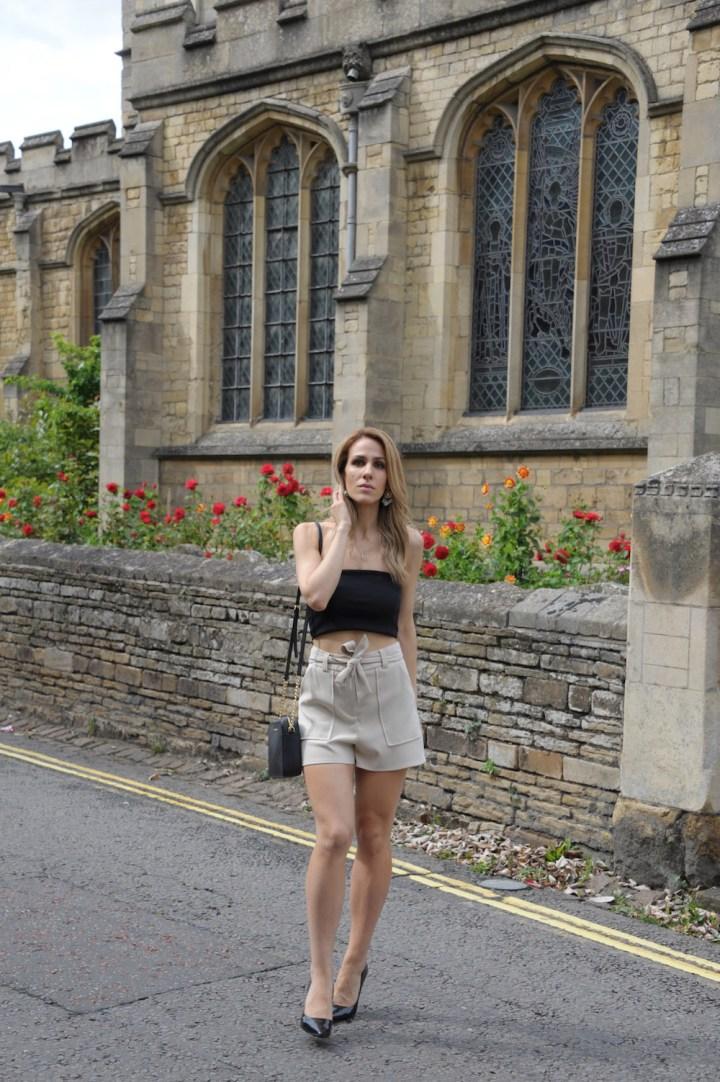 Miss_Selfridge2