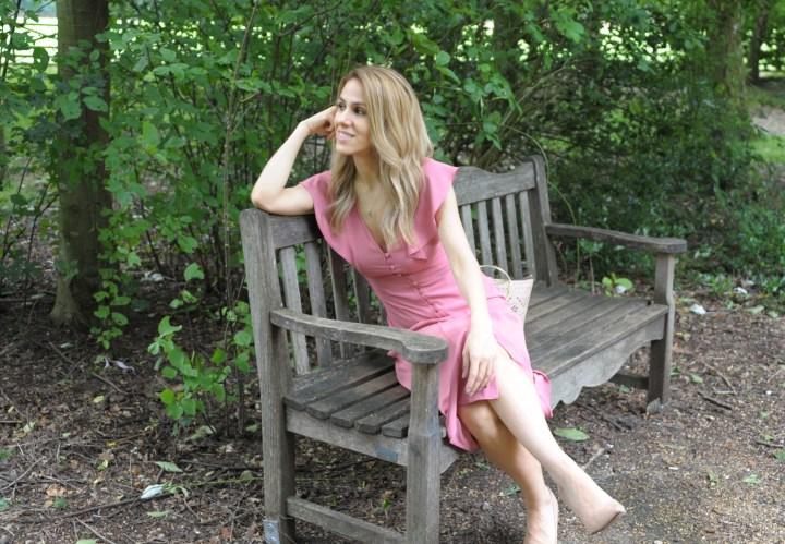 Vestido_midi_rosa11