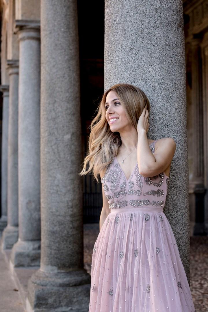 Qué ponerte como invitada de boda de otoño o invierno: consejos para tu look